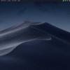MacBookPro(2018)を1週間使ってみた感想