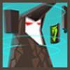 Tap Titans 2 審判をもたらすものクロノスのストーリー&スキルとボーナス内容