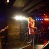 2/3 (木) 船橋Roots 共同企画 Road to Hotline 開催しました!!