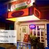 Indian Dining & Bar Masala