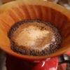 家で美味しいコーヒーを淹れよう!最適な入門器具を、コーヒーのプロが教えます!
