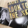 『LOOK TO THE SKY 』ジェームス・イハ