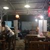 【バリ島クタ】女性一人でも入りやすいインドネシア料理店「Warung Segarrr」
