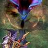 メギド72ブログ その1540  メギドラルの悲劇の騎士 4話-1(前編)「これ、絶望を希望に変えるRPGなんすよね?」
