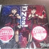 感想:MILLION THE@TER GENERATION 12 D/Zeal『ハーモニクス』~正統派音楽ドラマ!~