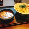 つけ麺丸和春田本店の中毒性バツグン行列のできる美味いつけ麺!名古屋市中川区