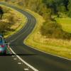 アメリカの運転免許 実技試験に受かるコツ