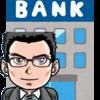 ●千代銀行へ融資の再打診