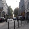 1009#Bonn