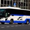 ジェイアール東海バス 747-12962