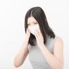 秋の花粉症の時期について