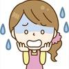 赤ちゃんの黄疸の症状は?いつまで続くの?不安でたまらない新生児の黄疸