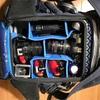 決定版!水中写真機材はこういれろ!私の行きついたカメラバッグ選び!