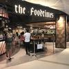 旅の羅針盤:福岡空港を利用する機会がある人に知ってもらいたい「the Foodtimes」