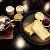 Puchipura 3 o'clock snack    プチプラ3時のおやつ