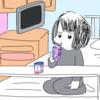 〔入院日記〕1日目~ 3日目
