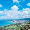 ハワイ留学に行きました