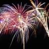 【片山津温泉湖上花火 湯のまつり花火大会】花火が見えるホテル