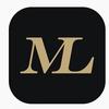 出会い系アプリ使ってみたvol.2:MATCH LOUNGE(マッチラウンジ)
