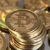 誰でも簡単にノーリスクでビットコインをマイニング(採掘)する方法!ノーリスクは最強投資法だ!