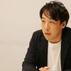 石川慶 Kei Ishikawa