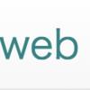 個人ブログでもbingウェブマスターは登録しよう