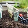 お店も家庭も黒字経営!ストレスなくお金を貯めていく方法とは??