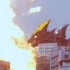 話題沸騰!ウルトラマンX 第1話 「星空の声」の無料配信がスタート!謎のフルCGウルトラマンも公開?!