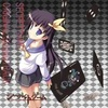 FLAT「シークレットゲーム -KILLER QUEEN-」 感想