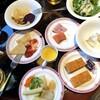 SPG AMEX特典でウェスティンホテル東京に宿泊  ④ ~イブニングカクテルとサザンライブ鑑賞~