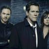 ザフォロイング-シーズン3はhuluフールー,Netflixで視聴できるか?