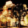 【インド編】♯6 都市内39番目に人気の微妙なホテルに泊まる
