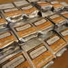 インフルエンザ予防に紅茶が効果的!!ルピシア2019福袋 竹(フレーバード)のネタバレと金額検証するよ。