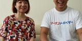 【メディア掲載情報】2018.09.17 telling,(朝日新聞社)