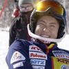 【動画】村岡桃佳が金メダル!平昌パラリンピック・アルペンスキー女子大回転座位