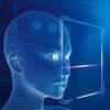 NTTドコモ不正出金事件で注目される顔認証、中国では顔認証チェックを突破される事件が発生
