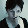 成功できる禁煙方法4:禁煙1週間後の不安を乗り越える方法