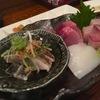 今年の忘年会は気楽料理だいさんでした〜 #osaka  #南茨木 #居酒屋 #美味しいところ #気楽料理だい