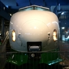 今日で200記事!さいたま市の鉄道博物館で、新幹線200系車両の写真を撮ってきました(^o^)《博物館・美術館めぐりシリーズ #5》