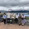 長野旅行!~蕎麦・温泉・お城巡りの旅~