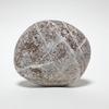 現代アート  石「偶偶(たまたま)」 Contemporary Art 偶偶石vol.100