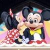 【速報】遂に東京ディズニーリゾートのミッキー・ミニーの顔が変わる!