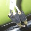 5型 メインハーネス、電装周り補修