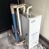 ノーリツ石油ふろ給湯器 OTQ-4704SAY