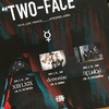 """2018.02.23 """"TWO-FACE"""" LSN VS The THIRTEEN"""