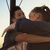 【速報】ハナガミ振付ラウヴ「ゼア・ズ・ノー・ウェイ」好きだけど付き合わない&ガガのピザ!/ LAUV ft. Julia Michaels - There's No Way | Kyle Hanagami & Haley Fitzgerald