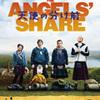 天使の分け前【劇場】(2012)