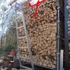 薪棚満タンになります。