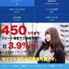 セイントは東京都品川区東五反田1-19-10 コアビル3Fの闇金です。