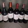 ワインを寺田倉庫のレンタル保管庫に入庫して保管する